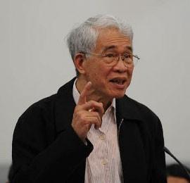 luvanque 15318012583991151183668 - Tổng Bí thư Nguyễn Phú Trọng nói về dân chủ cơ sở