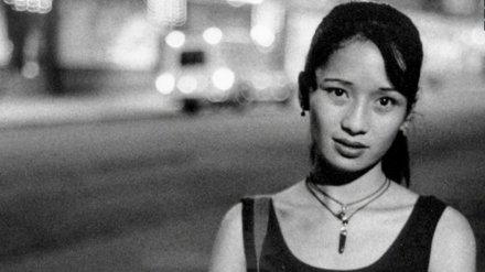 Nguyễn Ngọc Trâm - Học bổng vì nghị lực và vươn lên của những sinh viên gặp khó khăn về kinh tế.