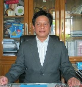 Ho van mung - Tổ chức các hoạt động tình nguyện theo hướng chọn những công trình phần việc vì an sinh xã hội