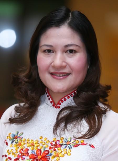 NTH 1 - Đồng chí Nguyễn Đắc Vinh tái đắc cử Bí thư thứ nhất Ban chấp hành Trung ương Đoàn khóa X