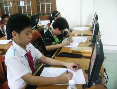 images841462 HDD  5  1 - Sôi nổi hoạt động Đội