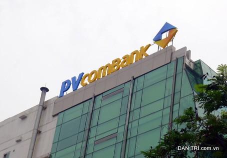 lo go PVcomBank cfb78 1 - Sắp lộ diện thêm một số ngân hàng yếu kém?