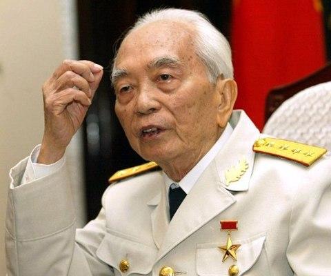 dt1 8845 1380898872 1 - Đại tướng Võ Nguyên Giáp qua đời
