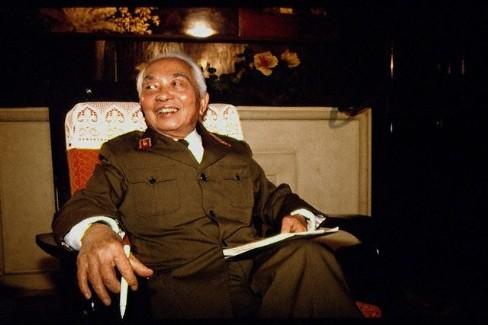 dt4 jpeg 6223 1380898872 1 - Đại tướng Võ Nguyên Giáp qua đời