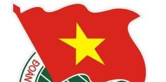 logo-doan-chinh-thuc