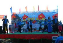 pha dong thanh thanh nien 2014 3