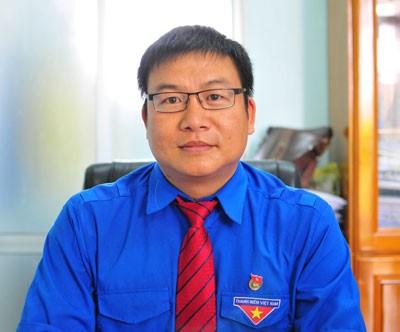 Tuổi trẻ Khánh Hòa: Xung kích tình nguyện vì cộng đồng