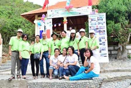 images tieu trai 1 91aab - Sôi nổi Hội trại ASEAN+1