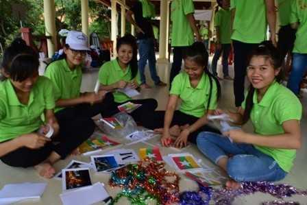 images trang tri 2 63c1d - Sôi nổi Hội trại ASEAN+1