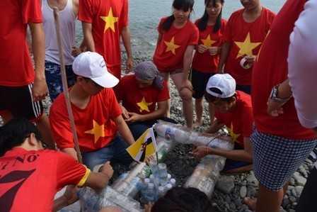 images tro choi 3 88820 - Sôi nổi Hội trại ASEAN+1
