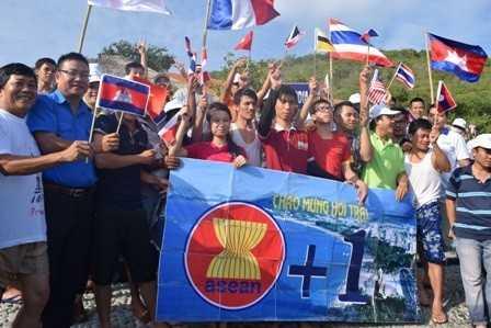 images tro choi 7 db61d - Sôi nổi Hội trại ASEAN+1