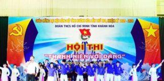 khanh hoa-thanh nien voi dang 2 a1762