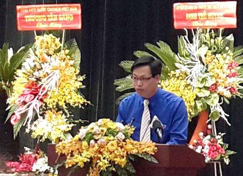 """anh20215 - Hội thảo khoa học và thực tiễn """"Tư tưởng Hồ Chí Minh về trường học lớn Thanh niên xung phong"""""""
