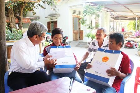 images1141118 CUU NGUOI 1 1 - Tuyên dương 2 thiếu niên dũng cảm cứu người