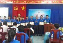 cam rannh tong ket thang thanh nien 2016 88056