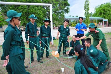 images1141863 HKQ  1 - Chiêu sinh lớp Học kỳ quân đội năm 2016