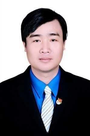 Đồng chí Nguyễn Văn Nhuận