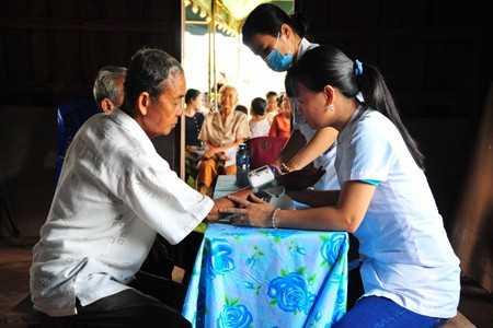 images1166927 APP 2655 - Dấu chân tình nguyện tại Attapeu