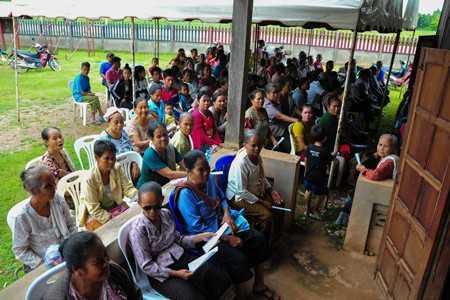 images1166928 APP 2698 - Dấu chân tình nguyện tại Attapeu