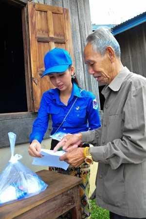 images1166930 APP 2710 - Dấu chân tình nguyện tại Attapeu