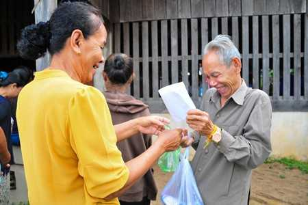 images1166931 APP 2719 - Dấu chân tình nguyện tại Attapeu