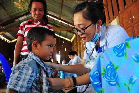 images1166932 APP 2801 - Dấu chân tình nguyện tại Attapeu