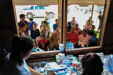 images1166933 APP 2808 - Dấu chân tình nguyện tại Attapeu