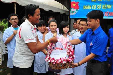 images1166934 APP 2990 - Dấu chân tình nguyện tại Attapeu