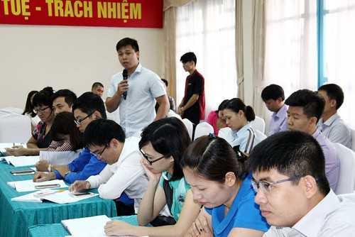 IMG_40071 Phát triển tài năng trẻ tạo bước đột phá cho Việt Nam trong thời kỳ hội nhập