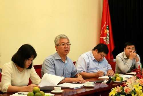 IMG_88681 Phát triển Đoàn, Hội trong các doanh nghiệp ngoài Nhà nước là hoạt động chăm lo, hỗ trợ TNCN