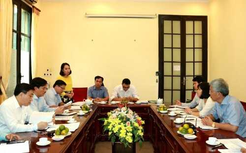 IMG_8881 Phát triển Đoàn, Hội trong các doanh nghiệp ngoài Nhà nước là hoạt động chăm lo, hỗ trợ TNCN