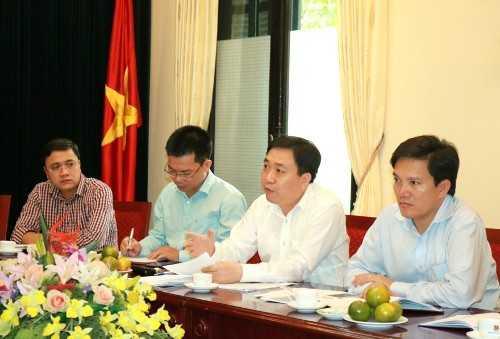 IMG_8889 Phát triển Đoàn, Hội trong các doanh nghiệp ngoài Nhà nước là hoạt động chăm lo, hỗ trợ TNCN
