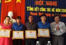 khanh vinh tong ket he 2016 ded25