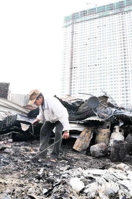images2504481_APP_7997 Vụ cháy ở cồn Nhất Trí: Tập trung khắc phục hậu quả