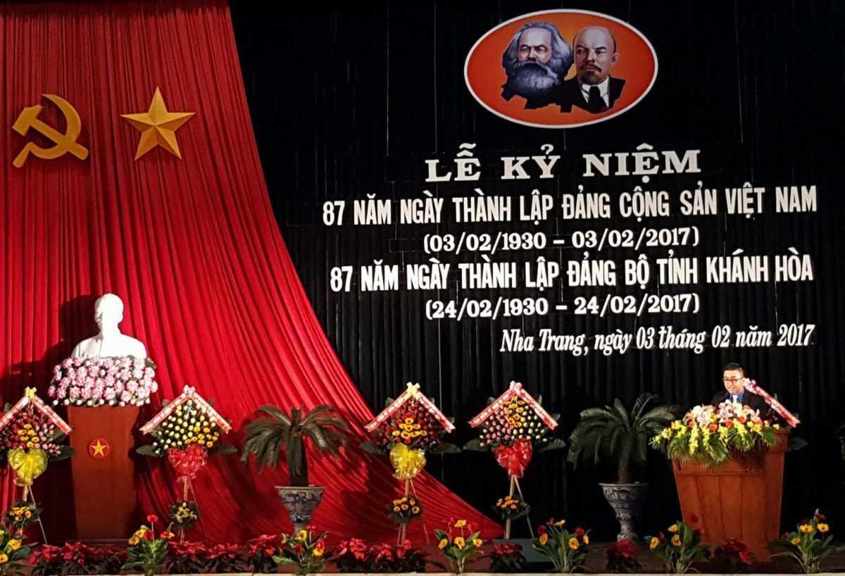 images_2016_2016_2017_16487757_1249067868509564_6773626069333109742_o_0dff5 Kỷ niệm 87 năm ngày thành lập Đảng Cộng sản Việt Nam