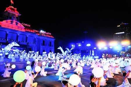 images2527424_F2 Festival Biển Nha Trang - Khánh Hòa 2017: Nhiều ý tưởng mới