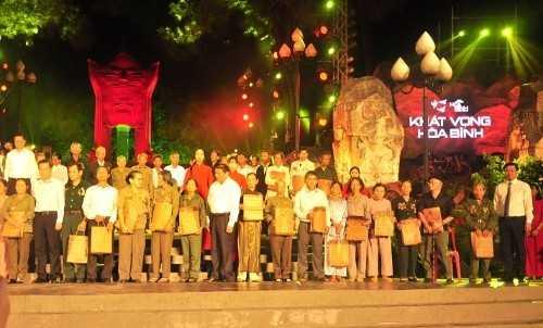 DSC0118(3) - Thế hệ trẻ hôm nay phải dành trọn cho khát vọng dựng xây và bảo vệ Tổ quốc Việt Nam