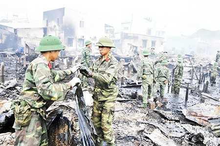 images5000969_APP_8003-1 Phát huy sức trẻ trong lực lượng vũ trang tỉnh