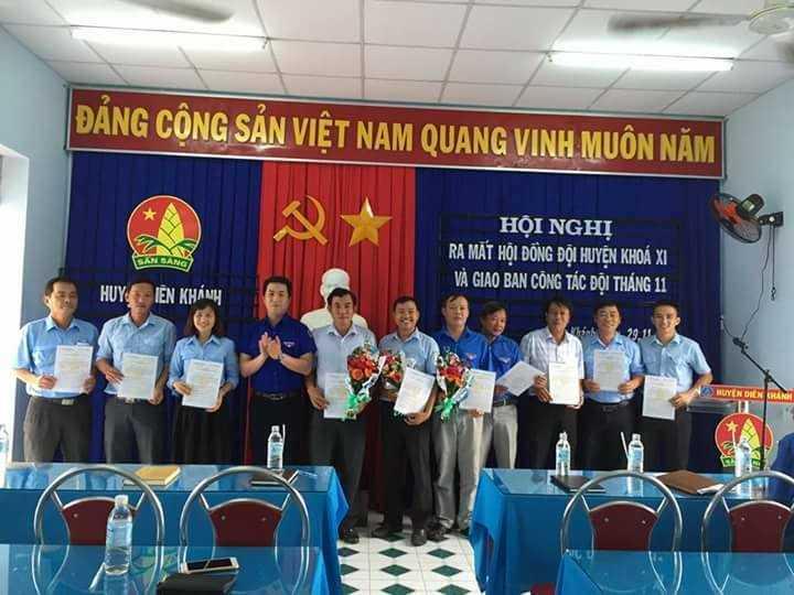 images_2017_ra_mat_hoi_dong_doi_dien_khanh_image001_a2857 Lễ trao Quyết định và ra mắt Hội Đồng đội huyện Diên Khánh, nhiệm kỳ 2017 2022