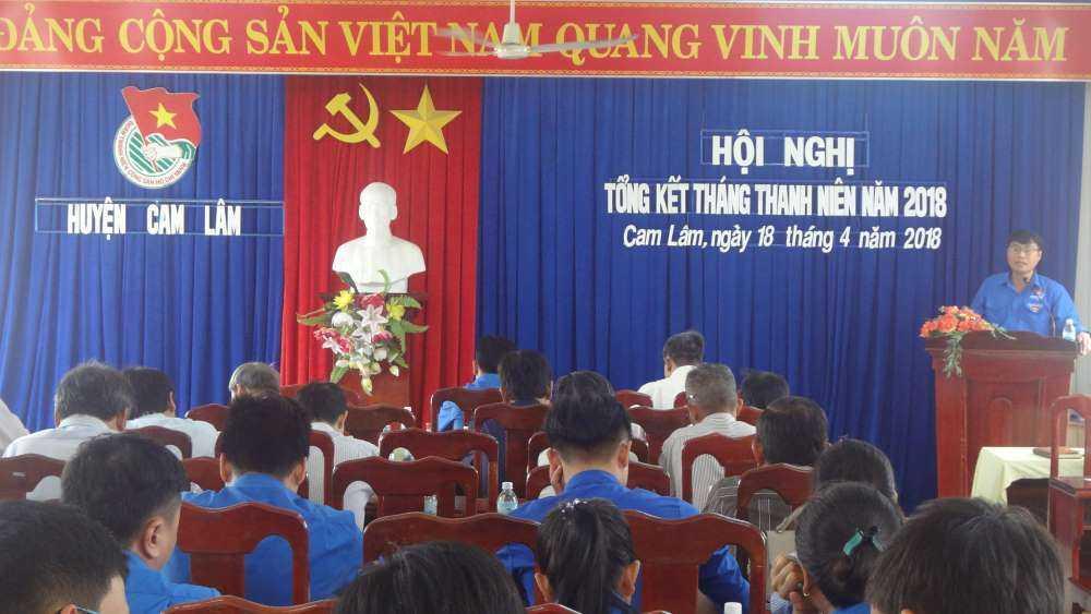 images_2018_04_cam_lam_tong_ket_thang_thanh_nien_dsc01384_d0725 CAM LÂM: Hội nghị tổng kết Tháng Thanh niên