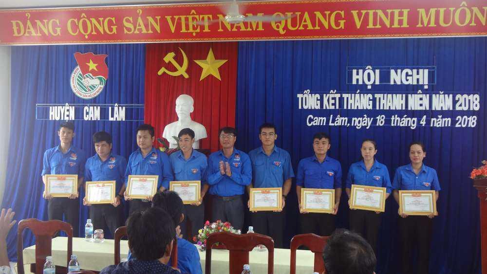 images_2018_04_cam_lam_tong_ket_thang_thanh_nien_dsc01390_e0bb4 CAM LÂM: Hội nghị tổng kết Tháng Thanh niên