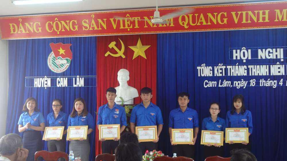 images_2018_04_cam_lam_tong_ket_thang_thanh_nien_dsc01392_66c70 CAM LÂM: Hội nghị tổng kết Tháng Thanh niên