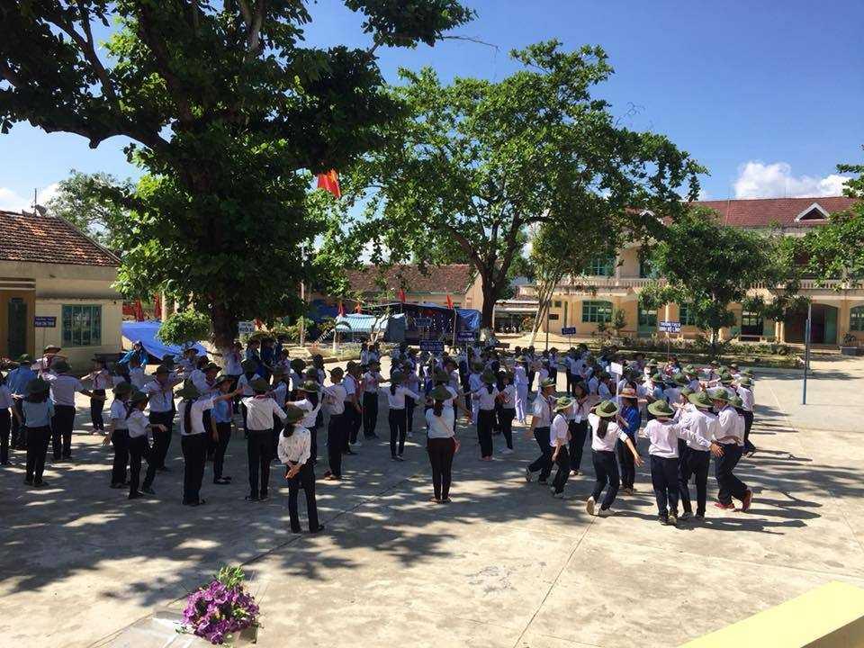 images_2018_04_dien_khanh_chi_huy_doi_gioi_cap_thcs_doi_thi_mua_hat_tap_the_368c2 DIÊN KHÁNH: Hội thi Chỉ huy Đội giỏi cấp Trung học cơ sở năm học 2017 - 2018