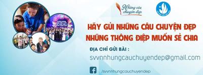 """5b179ab38435b cover ncc 635999412199289215 87cc8 - CAM RANH: Ra quân tình nguyện """"mừng Đảng - mừng Xuân"""" Mậu Tuất"""