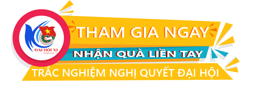 """BANNER-CLICK-THI-548-02-02 Chuyên đề """"Học tập tư tưởng, đạo đức, phong cách Hồ Chí Minh"""" 2018 dành cho cán bộ, đoàn viên thanh niên"""