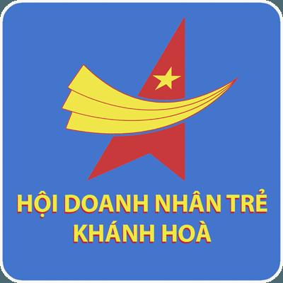Hoi Doanh nghiep tre