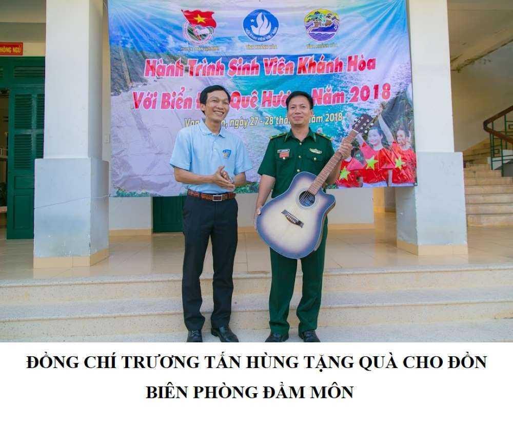"""images 2018 05 hanh trinh mui doi hsv image003 457ee - Hành trình """"Sinh viên Khánh Hòa với biển đảo quê hương"""" năm 2018"""