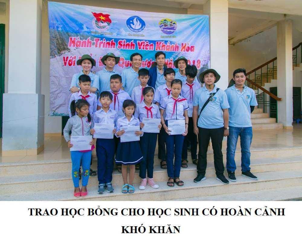 """images 2018 05 hanh trinh mui doi hsv image005 89309 - Hành trình """"Sinh viên Khánh Hòa với biển đảo quê hương"""" năm 2018"""