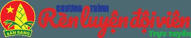 """logo new a28ed - CAM RANH: Ra quân tình nguyện """"mừng Đảng - mừng Xuân"""" Mậu Tuất"""
