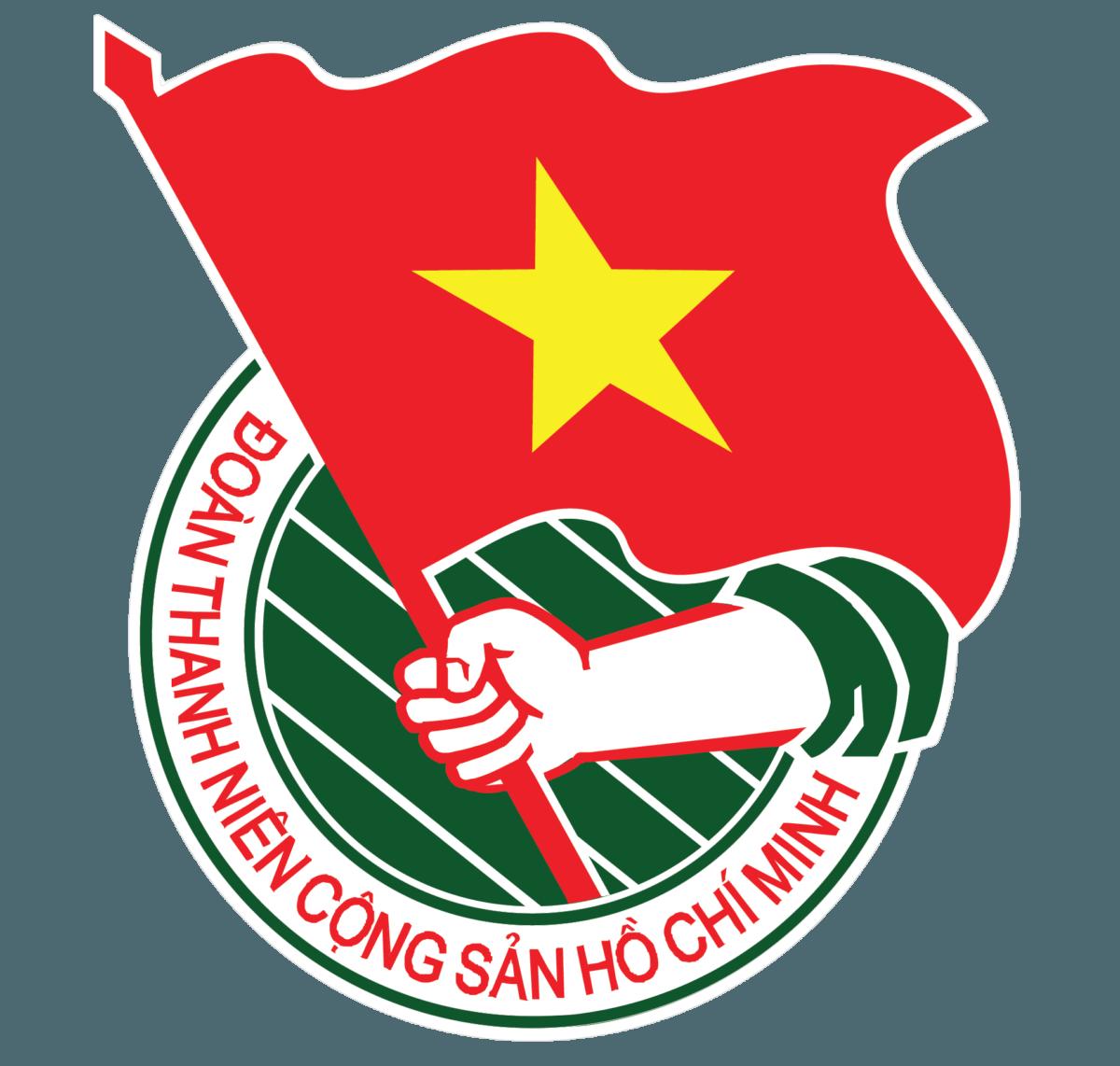 Tỉnh đoàn Khánh Hòa